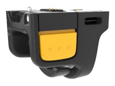 Zebra Double Sided Trigger w/ USB-C – Grilletto per scanner codici a barre – per Zebra RS5100 [ TT819459 ]