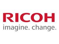 Ricoh LCIT PB3260 – cassetto supporti – 2000 fogli [ TT719541 ]
