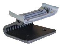Datalogic 90ACC0323 – supporto per scanner codice a barre [ TT783422 ]