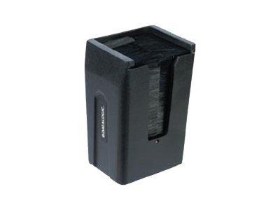 Datalogic – Supporto scanner per codici a barre – per PowerScan 7000, 7000BT, D8500, M8300, PD7100, PD8300, PM8300 [ TT819442 ]