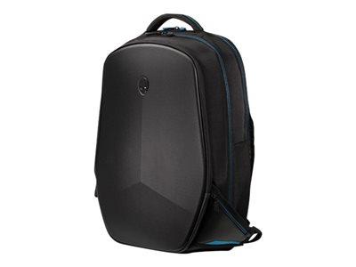 Alienware Vindicator Backpack V2.0 – zaino porta computer [ TT708154 ]